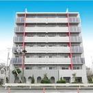 パティーナ川崎東 建物画像1