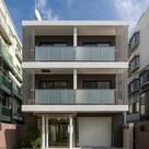 大希青山ビル Building Image1