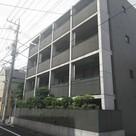 エイトハウス 建物画像1