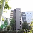 エルスタンザ文京白山 建物画像1
