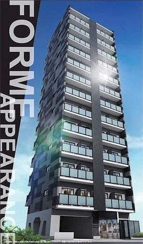 レーヴ町田V.A 建物画像1