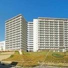 ロイヤルパークス若葉台 建物画像1