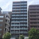 クラリッサ川崎グランデ 建物画像1
