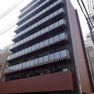 クラリッサ川崎EAST 建物画像1