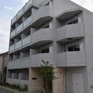 ARTESSIMO RATES(アルテシモ ラテス) 建物画像1