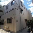 Crescent Hatsudai(クレセン…