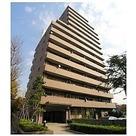 アレンダール目黒 建物画像1