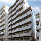 ルーブル大井町参番館 Building Image1