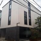 ドルチェV 建物画像1