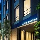 LAPiS練馬 Building Image1