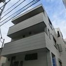 クアトロポルテ 建物画像1