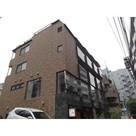 SIE'S EBISU 建物画像1