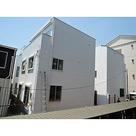 ミハス板橋東山町 Building Image1