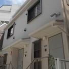GST Akaska-Tango 建物画像1
