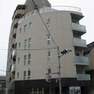 数度ビル 建物画像1