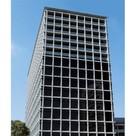 赤坂氷川町レジデンス Building Image1