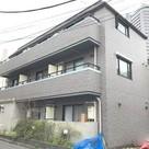 キャストロ赤坂(キャストロアカサカ) 建物画像1