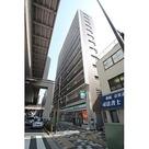 パークキューブ新板橋 建物画像1