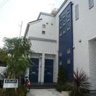 S・FLAT大井 建物画像1