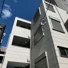 笹塚2丁目メゾン 建物画像1