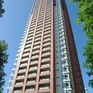 六本木ヒルズレジデンスB Building Image1