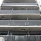 ZOOM中野 建物画像1