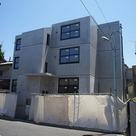 FACRORY NAKAMEGURO 建物画像1