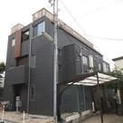 グランレーヴ 建物画像1