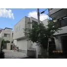 フィシオ笹塚テラス 建物画像1