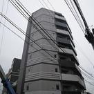 マキシヴ蒲田 建物画像1