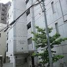 ZESTY大塚 建物画像1