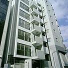 NTPRレジデンス芝浦 建物画像1