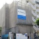 エクセラ ウィンド 建物画像1