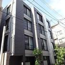 LAPIS大岡山 建物画像1