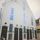 Kewel緑が丘(キューエル緑が丘) Building Image1