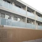 ガーデンビレッジ小石川 建物画像1