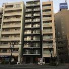 REISM HIVE 中目黒 建物画像1