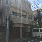パティオカルム 建物画像1