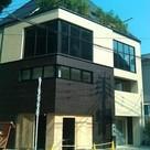 ベルヴェデーレ 建物画像1