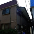 エスポワール和B棟 建物画像1