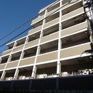 孔雀坂レジデンス 建物画像1