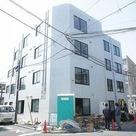 ラシクラス練馬エトワール Building Image1