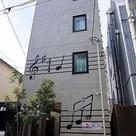 ラシクラス南大塚(家具家電付き) 建物画像1