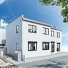 ミハス練馬春日町 建物画像1