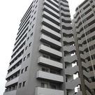 王子神谷パークサイドハイツ 建物画像1