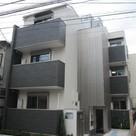 HANA HOUSE 建物画像1