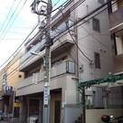 Vido渋谷 建物画像1