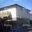 CURIOSITY(キュリオシティ) 建物画像1