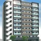Rising place HORIKIRI(ライジングプレイスホリキリ) 建物画像1