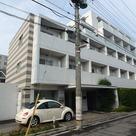 KDXレジデンス上石神井 Building Image1